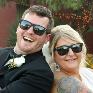 Red Mountain Ranch Country Club Weddings