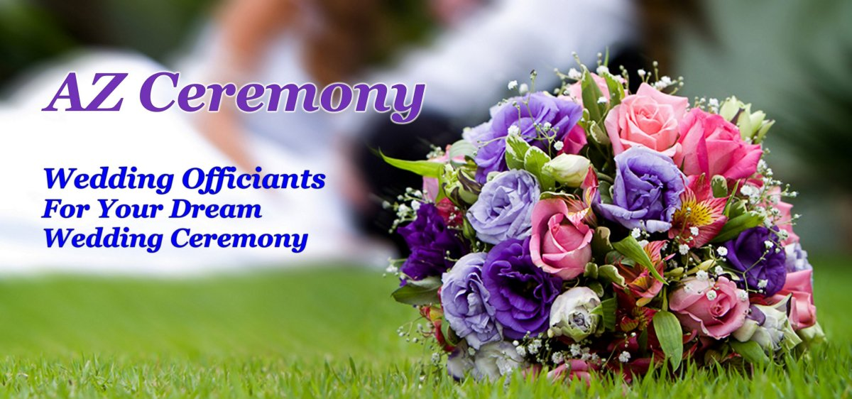 AZ Ceremony Officiants-Weddings-Elopements-Vow Renewal Mesa-Gilbert-Tempe-Chandler-Apache Junction-Phoenix-