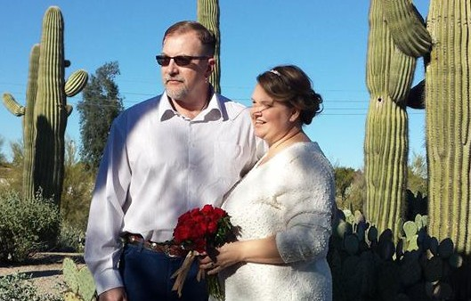 intimate wedding, elope, same day wedding, get married today