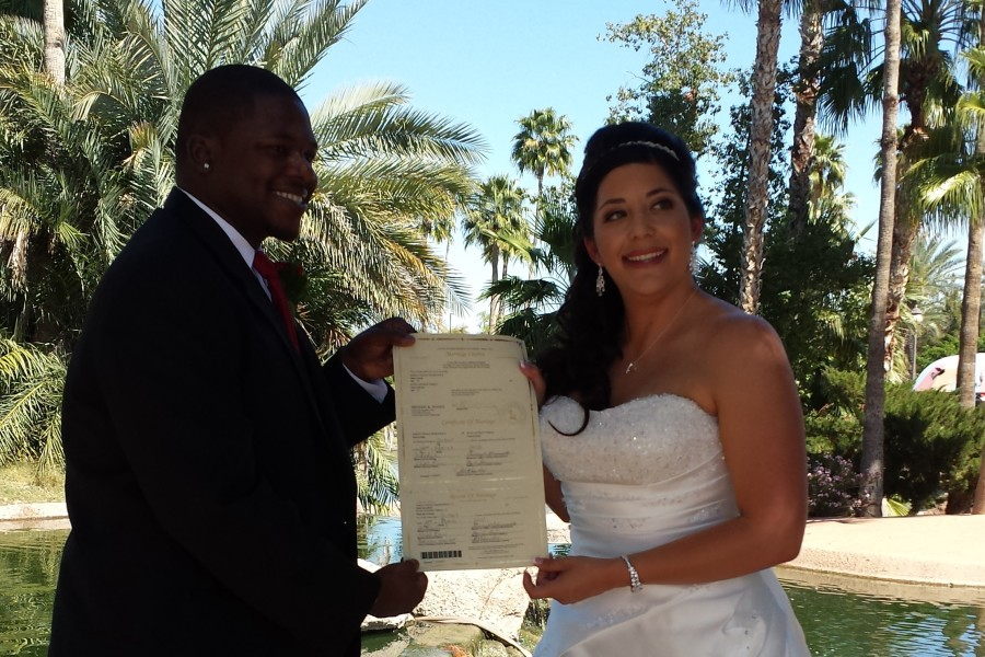 intimate wedding, elope, same day wedding, get married today  venue