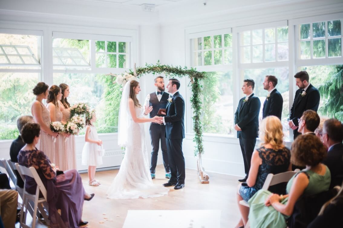 Wedding Officiant Justice Of The Peace Alternative Court